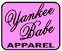 Yankee Babe Apparel